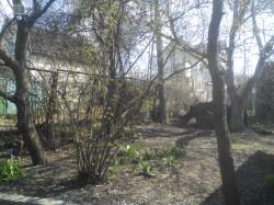 ea_sevastopol_dacha_5_7_sotok_04_10 | Недвижимость Крым, ЮБК, Ялта
