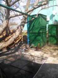 ea_sevastopol_dacha_5_7_sotok_04_12 | Недвижимость Крым, ЮБК, Ялта