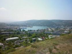 ea_sevastopol_inkerman_100_sotok_03_1 | Недвижимость Крым, ЮБК, Ялта
