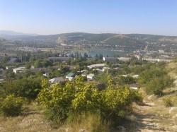 ea_sevastopol_inkerman_100_sotok_03_2 | Недвижимость Крым, ЮБК, Ялта