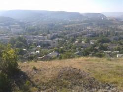 ea_sevastopol_inkerman_100_sotok_03_5 | Недвижимость Крым, ЮБК, Ялта