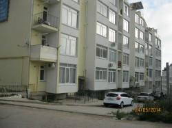 ea_sevastopol_pomecshenie_300_m_more_04_16 | Недвижимость Крым, ЮБК, Ялта