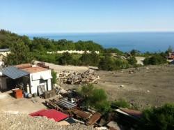 Крым, Симеиз. Продается участок на ЮБК - 3 гектара | Недвижимость Крым, ЮБК, Ялта
