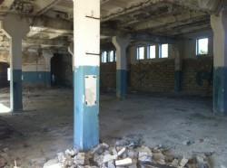 ea_simeiz_3_ga_zemli_17.jpeg | Недвижимость Крым, ЮБК, Ялта