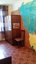 ea_simfer_3_kkv_gres_2_13 | Недвижимость Крым, ЮБК, Ялта
