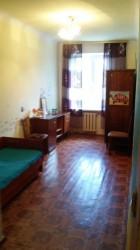 ea_simfer_3_kkv_gres_2_15 | Недвижимость Крым, ЮБК, Ялта