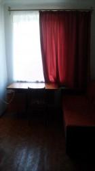 ea_simfer_3_kkv_gres_2_3 | Недвижимость Крым, ЮБК, Ялта
