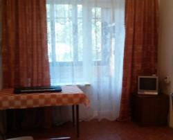 Продажа: 3-х комнатная квартира в Симферополе ГРЭС срочно. ЮБК - Крым