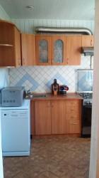 ea_simfer_3_kkv_gres_2_9 | Недвижимость Крым, ЮБК, Ялта