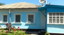 ea_simfer_perovo_dom_na_8_sotkah_1   Недвижимость Крым, ЮБК, Ялта