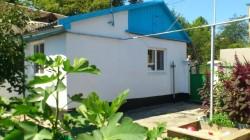 Продажа: дом в с. Перово, в черте города Симферополь. ЮБК - Крым
