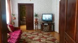 ea_simfer_perovo_dom_na_8_sotkah_4   Недвижимость Крым, ЮБК, Ялта