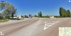 ea_ss_2015_08_03_171712 | Недвижимость Крым, ЮБК, Ялта