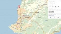 Участок в Севастополе, недорого | Недвижимость Крым, ЮБК, Ялта