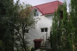 1-й дом в Малом Маяке | Недвижимость Крым, ЮБК, Ялта
