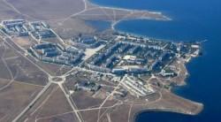 Новоозерное | Недвижимость Крым, ЮБК, Ялта