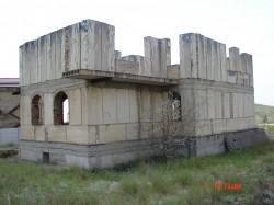 ea_sudak_9_sotok_i_nedostroy_vid_na_more_03_2 | Недвижимость Крым, ЮБК, Ялта