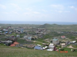 ea_sudak_9_sotok_i_nedostroy_vid_na_more_03_4 | Недвижимость Крым, ЮБК, Ялта