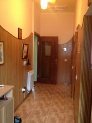 ea_th_fdb933ae886b646127a149efd1ea87dc_218 | Недвижимость Крым, ЮБК, Ялта