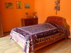 ea_th_fdb933ae886b646127a149efd1ea87dc_22 | Недвижимость Крым, ЮБК, Ялта