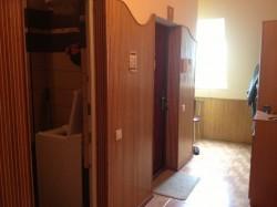 ea_th_fdb933ae886b646127a149efd1ea87dc_340 | Недвижимость Крым, ЮБК, Ялта
