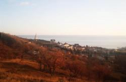ea_uch_malorechenskoe10_sot_2 | Недвижимость Крым, ЮБК, Ялта