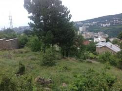 ea_uchastok_7c_yalta_2 | Недвижимость Крым, ЮБК, Ялта