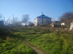 ea_uchastok_n_kutuzovka_14_5_sot_2 | Недвижимость Крым, ЮБК, Ялта