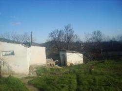 ea_uchastok_n_kutuzovka_14_5_sot_5 | Недвижимость Крым, ЮБК, Ялта