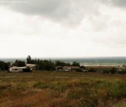 ea_uchastok_v_lyubimovke_2666_1 | Недвижимость Крым, ЮБК, Ялта