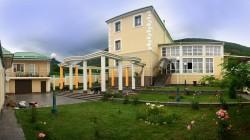 Продажа: Усадьба в Байдарской долине - рай под Севастополем. ЮБК - Крым