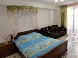 ea_utes_gostinitsa_18_9 | Недвижимость Крым, ЮБК, Ялта
