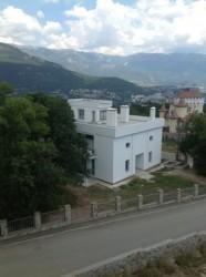 Купить дом в Крыму | Недвижимость Крым, ЮБК, Ялта