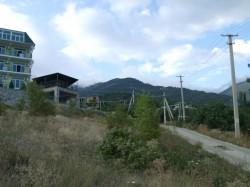 Участок в Ялте 6 соток | Недвижимость Крым, ЮБК, Ялта