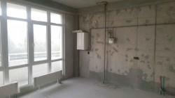 Продажа: апартаменты в Ялте в 200 м от моря. ЮБК - Крым