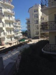 ea_voshod_yalta_kvartira_33_kvm_05_5 | Недвижимость Крым, ЮБК, Ялта