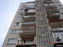 ea_w8I0CHXodNs | Недвижимость Крым, ЮБК, Ялта