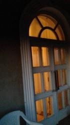 ea_wqsjS_Vi7bI | Недвижимость Крым, ЮБК, Ялта