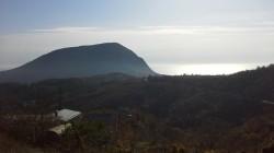 ea_xZRuiy1OGgk | Недвижимость Крым, ЮБК, Ялта