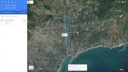 ea_yalta_10_sotok_2016_05_05 | Недвижимость Крым, ЮБК, Ялта