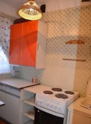 ea_yalta_1_kkv_halturina_19_04_5 | Недвижимость Крым, ЮБК, Ялта
