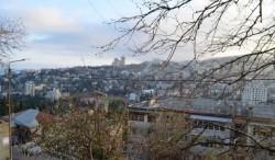 ea_yalta_1_kkv_halturina_19_04_7 | Недвижимость Крым, ЮБК, Ялта