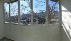 ea_yalta_1_kkv_halturina_2 | Недвижимость Крым, ЮБК, Ялта