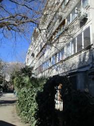 ea_yalta_1_kkv_halturina_3 | Недвижимость Крым, ЮБК, Ялта