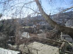 ea_yalta_1_kkv_halturina_5 | Недвижимость Крым, ЮБК, Ялта