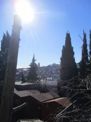 ea_yalta_1_kkv_halturina_7 | Недвижимость Крым, ЮБК, Ялта