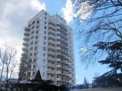 ea_yalta_1_kkv_kievskaya_22_a_1 | Недвижимость Крым, ЮБК, Ялта