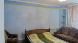 ea_yalta_2_kkv_massandra_04_6 | Недвижимость Крым, ЮБК, Ялта