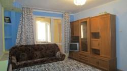 ea_yalta_2_kkv_massandra_04_8 | Недвижимость Крым, ЮБК, Ялта