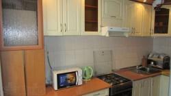 ea_yalta_2_kkv_massandra_04_9 | Недвижимость Крым, ЮБК, Ялта